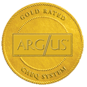 argus gold rated